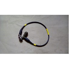 CLANSMAN UK/PRC351M SPECIAL CABLE 7PM/7PM  2FTLG